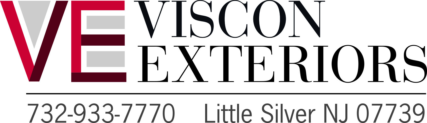 Details Make The Difference viscon exteriors – viscon exteriors… the smallest details